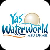 Yas Waterworld Abu Dhabi ikona