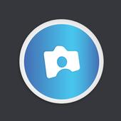 TapSnap icon