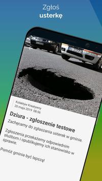 !go Gmina Luzino screenshot 3