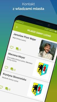 !go Gmina Luzino screenshot 2