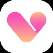 VeFun ícone