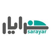 سرایار Sarayar icon