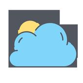 Погода icon