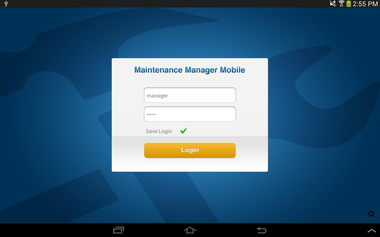 Yardi Maintenance Manager for Android - APK Download