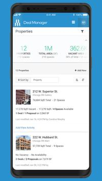 Yardi Deal Manager for Android - APK Download