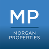 Morgan Properties Resident App Zeichen