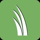 Yard Mastery иконка
