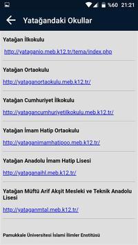 yatagan-mobil screenshot 3