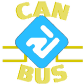 Robotell CAN bus Analyzer 图标