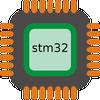 StLinkP ikon