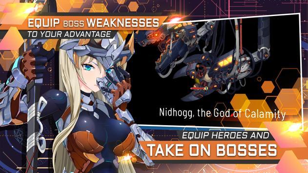 Battle Divas screenshot 11