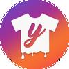 Yayprint icono
