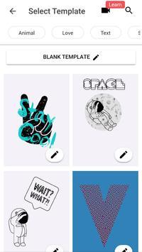 T-shirt design - Yayprint capture d'écran 5