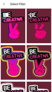 T-shirt design - Yayprint capture d'écran 6