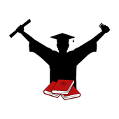 Pocket Yearbook icon