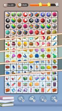 Onet Connect screenshot 4