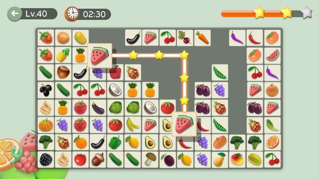 Onet Connect screenshot 5