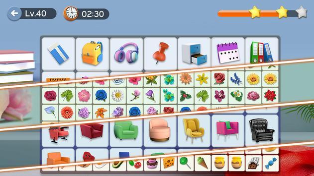 Onet Connect screenshot 6