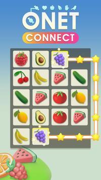 Onet Connect screenshot 8