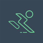 DayBand иконка