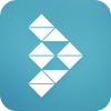 FlagFit icône