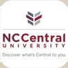 NCCU ikona