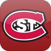 St. Cloud State University icon