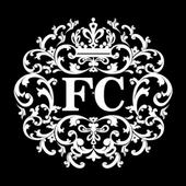 Салон Красоты Family Club icon
