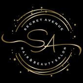 Secret Avenue Beauty icon