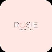 Rosie Beauty icon