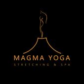Magma Yoga icon