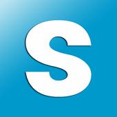 이름감정 셀프작명 전문가작명 개명하기 | 사주풀이 전체운세 - 셀프작명소 icon