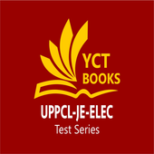 UPPCL JE ELECTRICAL ONLINE TEST SERIES icon