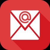 Toplu E-Posta icon