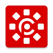 Basın Merkezi icon