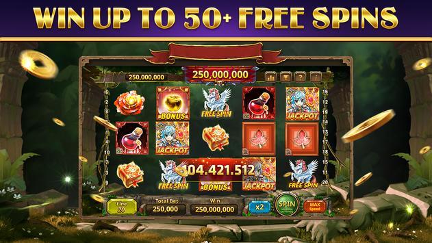 YEAZ.WIN - BE SLOT GAME WINNER screenshot 2