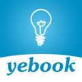 yebook - Nonfiction book summaries in Hindi