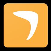 YoRent icon