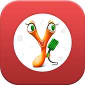 YeDub- Record Selfie Videos icon