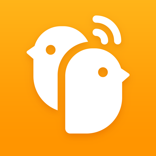 Download YeeCall – HD Video Calls for Friends & Family For Android 2021