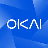OKAI icon