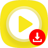 Free Music Player - Tube Mp3 Music Player Download for