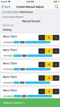 YD Mobile screenshot 4