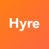 HyreCar иконка