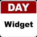 Day Widget APK