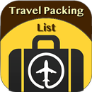 Travel Packing List APK