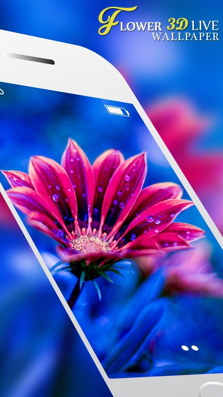 Unduh 45 Wallpaper 3d Touch HD Paling Keren