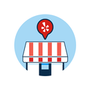 Yelp for Business APK Android