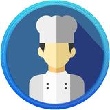 Kuchnia Polska (Offline)