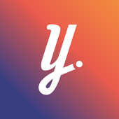 Yescapa ikon